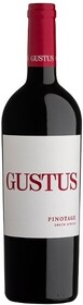 Darling Cellars Gustus Pinotage 2017