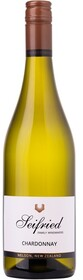 Seifried Nelson Chardonnay 2018